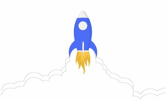 Don't forget the astronauts! What landing on the moon can teach us about crafting an effective online video marketing strategy