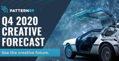 Q4 Creative Forecast Webinar