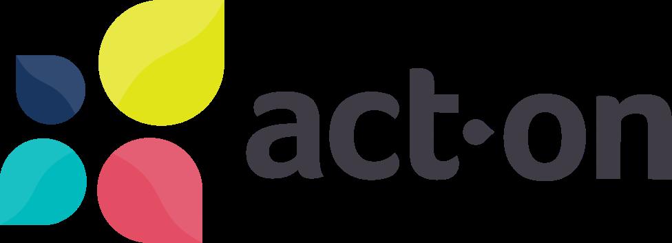 An Act-On Conversation: Jay Hidalgo and Atri Chatterjee Talk Demand Generation, Part 1