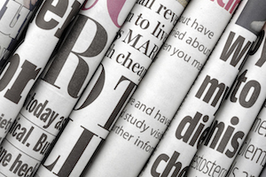 How to Build a Successful Native Advertising Campaign