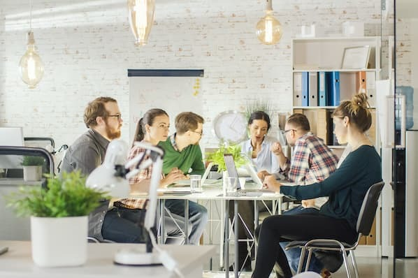 How Market Intelligence Will Make Your Marketing Team More Agile