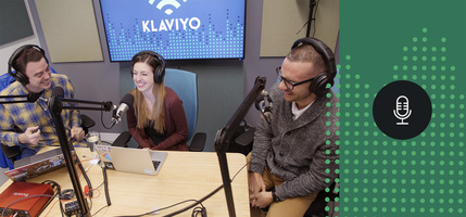 The Ultimate Guide to (Last Minute) Holiday Marketing [Listen]