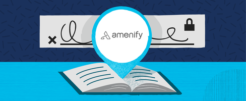 Amenify Closes Sales 33% Faster After Implementing HelloSign for Salesforce CPQ - HelloSign Blog