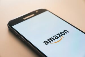 How to compete with Amazon: Your advantages against the trillion dollar giant