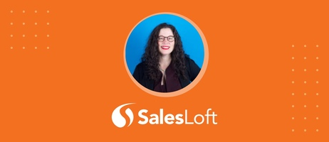 How to Be Customer-Focused in Sales Right Now