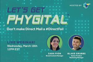 The TL;DR of the DirectFail Webinar | ABM | Alyce Blog