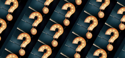 You ask, we answer: FAQ video series with the Cordial team