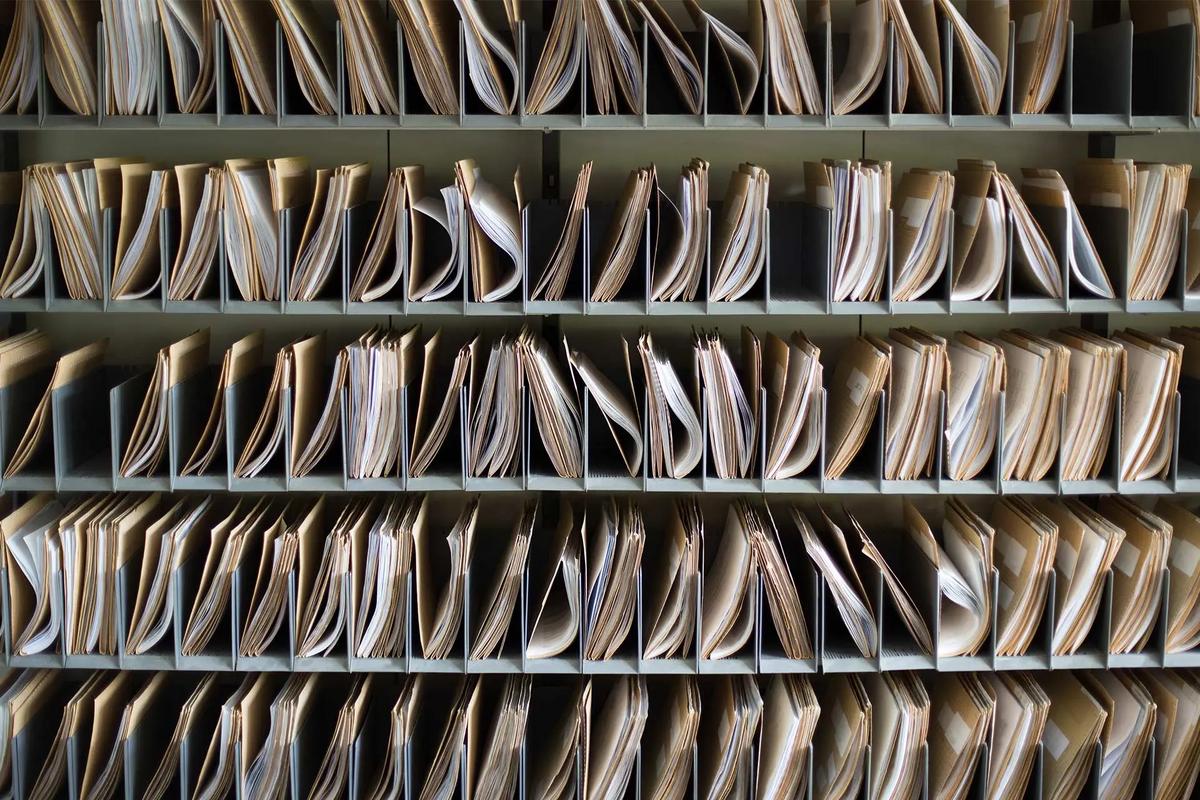 How to Zip Files