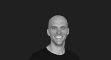 Creating Momentum in Your Fundraise with Brett Brohl