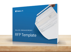 Free Sales Engagement RFP Template
