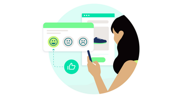 How customer satisfaction data helps improve retail marketing