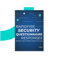 Guide to Rapidfire Security Questionnaire Responses   Loopio
