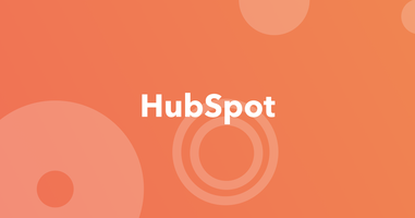 1E Increases Sales Meetings By 2X With HubSpot