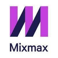 Mixmax Customer: Canva
