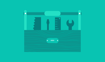 10 free SEO toolsfor discoverability