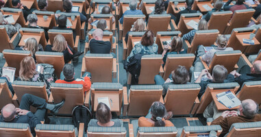 MarTech Conference: The Explosion of Marketing Technology