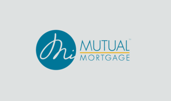 MiMutual Mortgage amplifies its social presence through employee advocacy using Bambu by Sprout Social