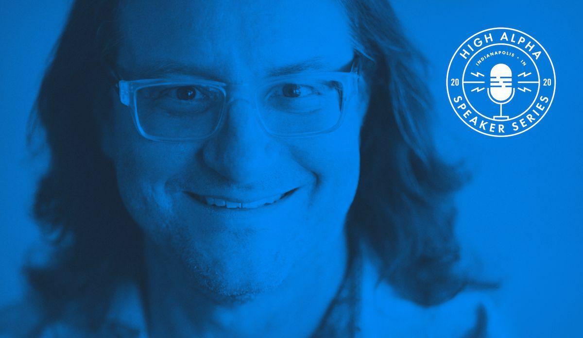 Speaker Series with Brad Feld, Managing Partner at Foundry Group