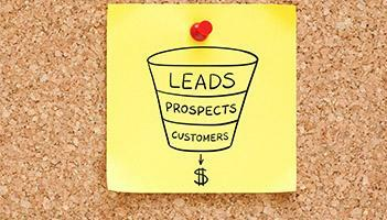 5 Strategies for Converting More Prospects into Customers