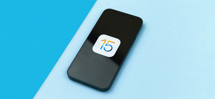 iOS 15 brings enhanced email privacy features: 6 things marketers should do today