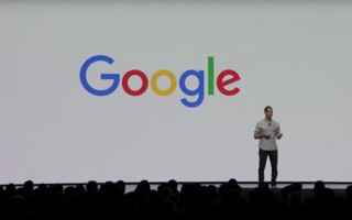 Takeaways and Announcements at Google Next '18 & Marketing Live