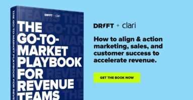 The Go-To-Market Strategy Guide for Revenue Teams