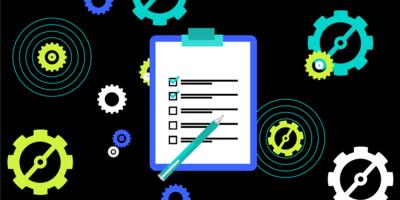 Q&A: Improving RFP Management Through Content   Loopio Blog