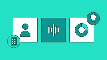 The Agency Leader's Guide: Using Social Listening to Optimize Operations for Digital Agencies