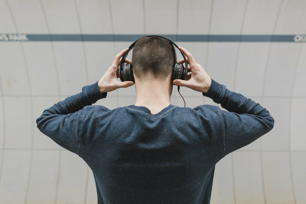 How to Break Through the Noise with Your Ecommerce Business