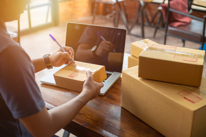 How to Write an E-Commerce Return Policy That Wins Customers Over