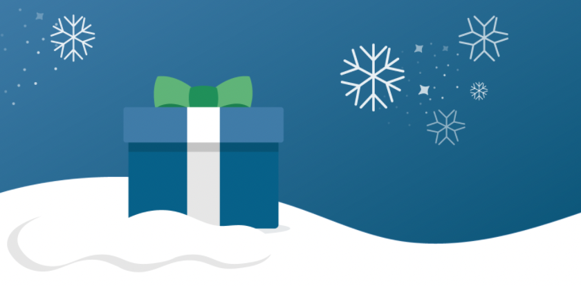 The Dos and Don'ts of Season's Greetings Emails (+ 17 Examples)