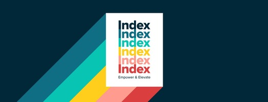 The Sprout Social Index, Edition XV: Empower & Elevate