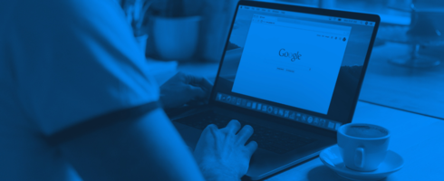 Startups Should Spend Their Budget On Google Ads, Not LinkedIn & Here's Why