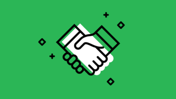 Sprout Social's Partner Program Is 'Like Magic' for Agencies