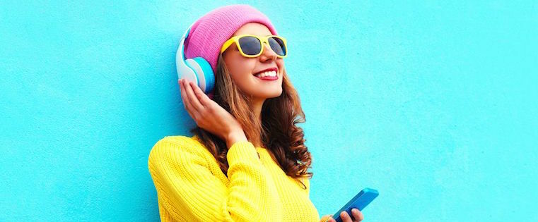 The 9 Best Audiobooks for Salespeople, Sales Managers, & Sales Leaders