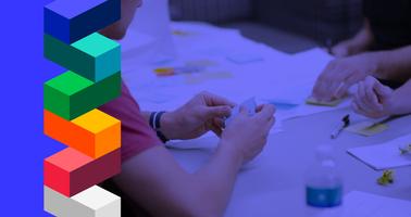 3 Advanced Marketo Lead Nurture Tactics For Revenue-Focused B2B Marketers