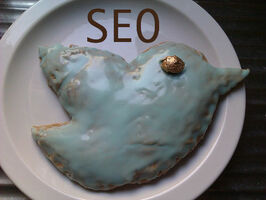 7 Key Ways to Optimize Twitter for Search
