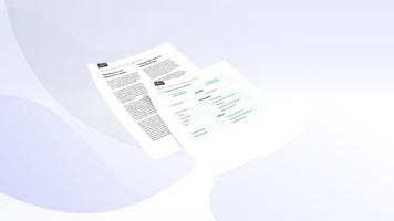 White Paper - Lead Intelligence: A Better Model for Lead Gen