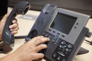 What's The Point Of A Sales Call If You're Calling The Wrong Opportunity?
