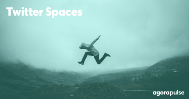 Twitter Spaces: A Quick Look at What You Need to Know