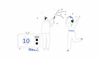 2021 B2B video marketing trends