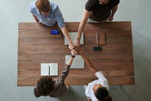 4 Vital Areas to Address for Strong Sales Onboarding  Spekit