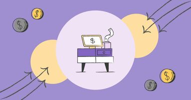 Small Business Invoicing Guide | How to Send an Invoice