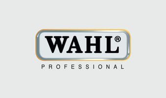 How Does Wahl Professional Average 847 Interactions per Instagram Post?
