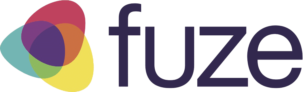Fuze generates $44M in pipeline using Alyce