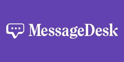 Text Message Templates