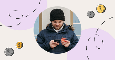 How Text to Pay Gets Your Business Paid Faster and On-time