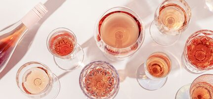 Wines 'Til Sold Out uncorks email marketing agility with Cordial