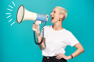 How to Leverage Reviews for Voice of the Customer Analysis