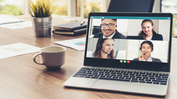 10 Pro Tips for Virtual Selling